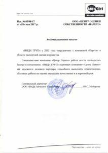 НЕЗАЛЕЖНА ЕКСПЕРТНА ОЦІНКА ВСІХ ВИДІВ МАЙНА В КИЄВІ ТА УКРАЇНІ, ВІДІ ГРУП - перше в Україні Місто Автомобілів