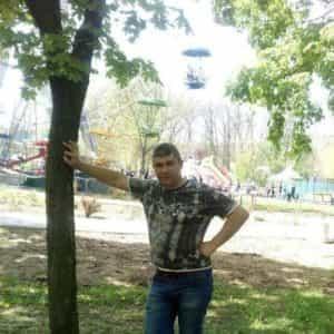 Отзыв клиента Оцінка автомобіля, Андрій Румянцев