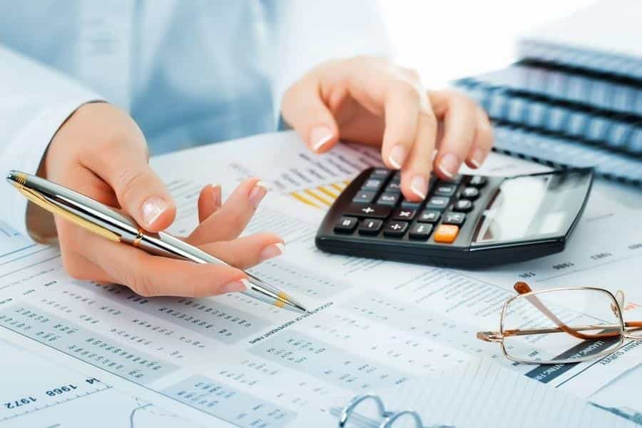 ЕКСПЕРТНА ОЦІНКА КОРПОРАТИВНИХ ПРАВ, Оцінка майнових прав вимог за кредитними договорами
