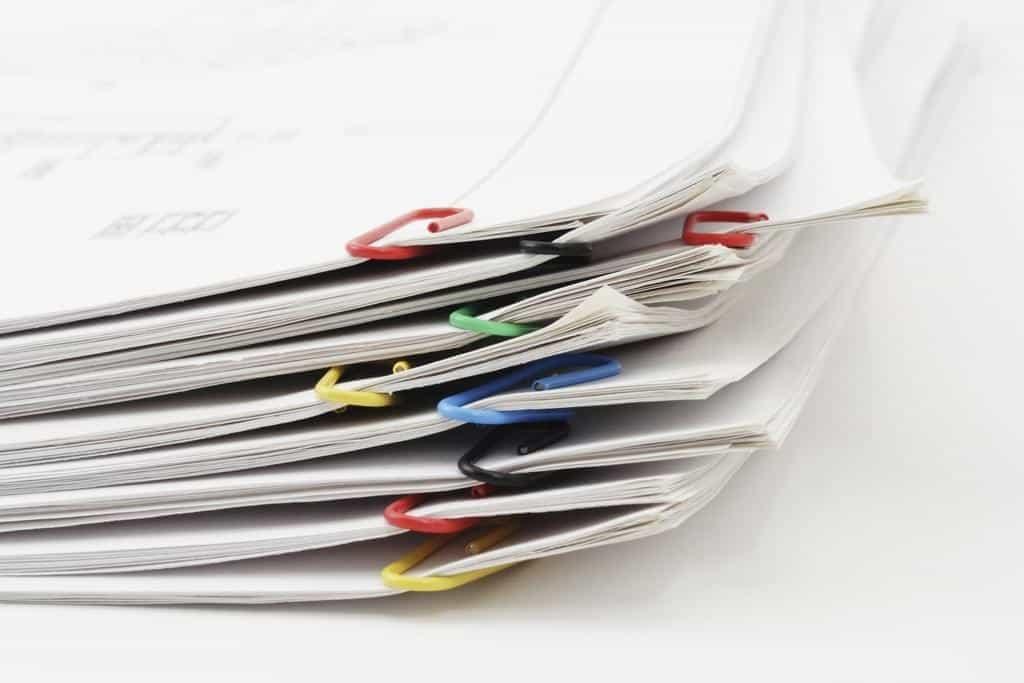 ЕКСПЕРТНА ОЦІНКА КОРПОРАТИВНИХ ПРАВ, Оцінка кредитного портфеля (88 кредитних договорів)