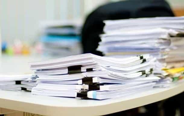 ЕКСПЕРТНА ДООЦІНКА ОСНОВНИХ ЗАСОБІВ, Оцінка корпоративних прав для ліквідації