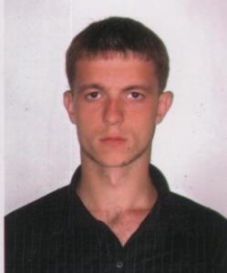 Отзыв клиента Експертна оцінка житлової нерухомості, Vlad Iliin