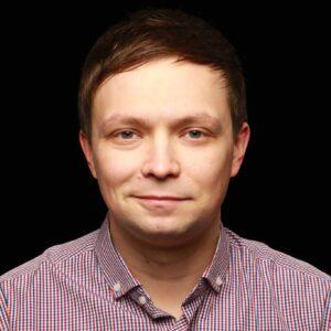 Отзыв клиента Оцінка підземного паркінгу, Денис Кір'яков