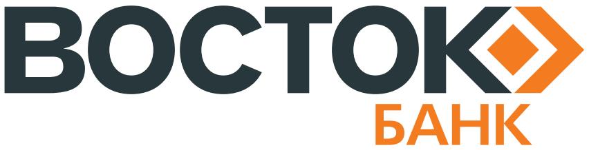 ЕКСПЕРТНА ОЦІНКА БІЗНЕСУ, Партнёр Банк-Восток, логотип