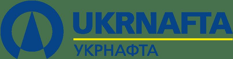 ЕКСПЕРТНА ОЦІНКА ОКРЕМО РОЗМІЩЕНІ БУДІВЕЛЬ, Партнёр Укрнафта, логотип