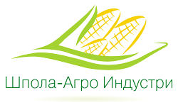 ЕКСПЕРТНА ОЦІНКА АЗС, Партнёр , логотип