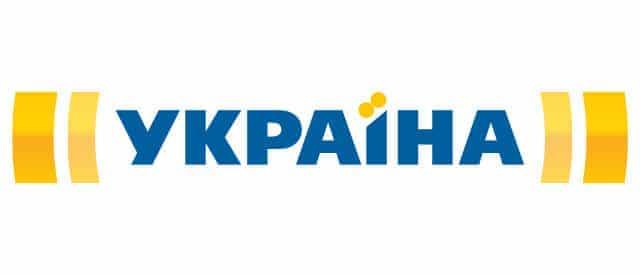 Експертна оцінка вагонів, Партнёр ТРК Украина, логотип