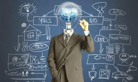 Как оценить стоимость интеллектуальной собственности