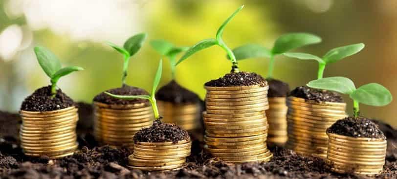 Оцінка інвестицій. Відповідність цілей і способів їх досягнення.