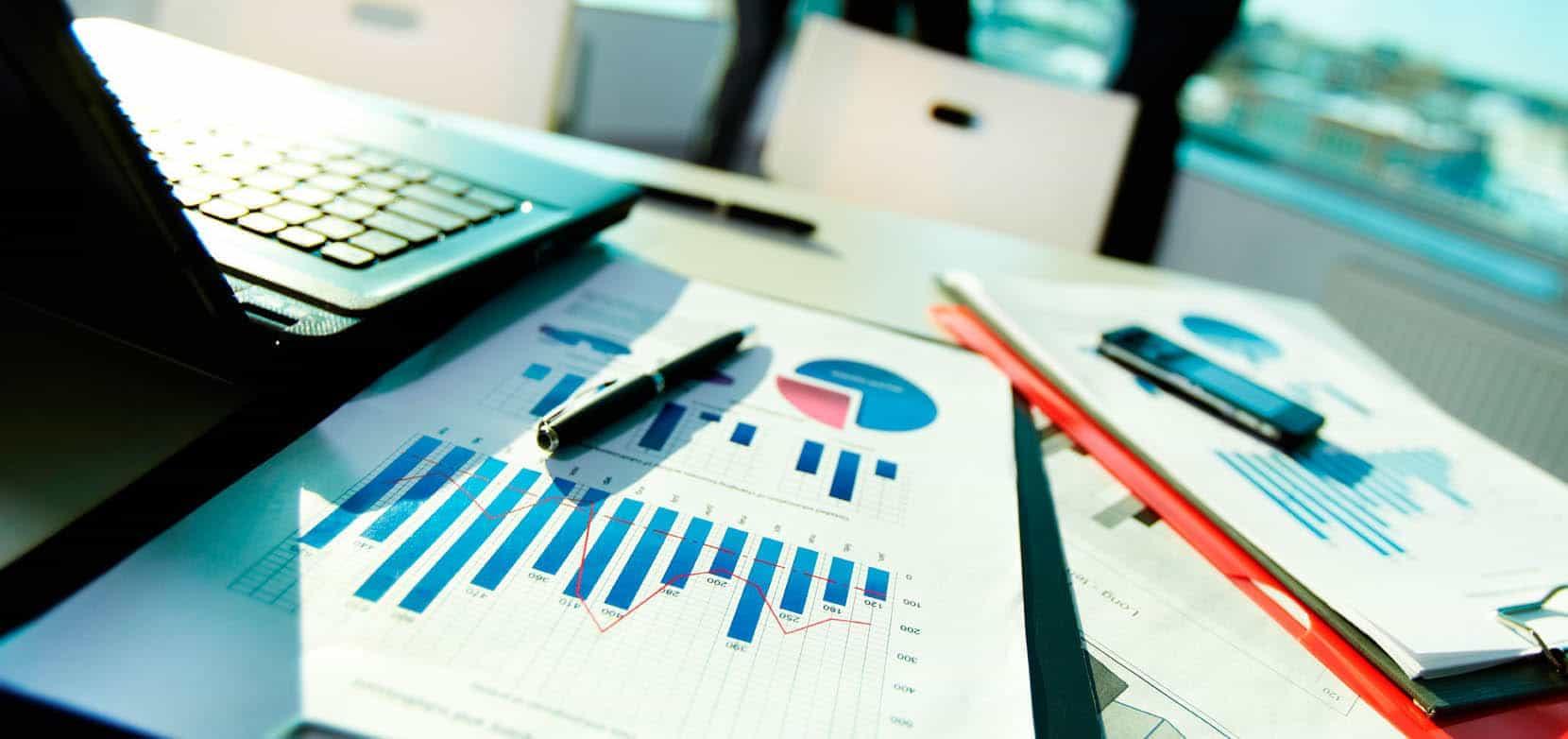 Оцінка бізнесу в Україні