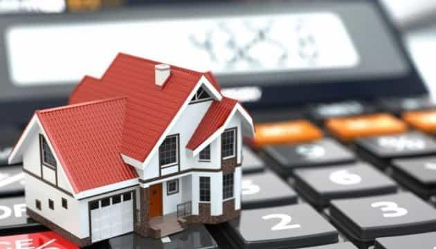 В Україні введуть електронну оцінку нерухомості