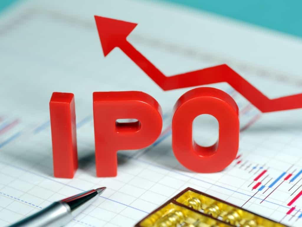 Найбільш успішні IPO