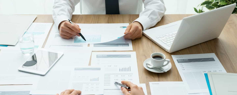 Процедура оцінки майна в Україні в 2019 році