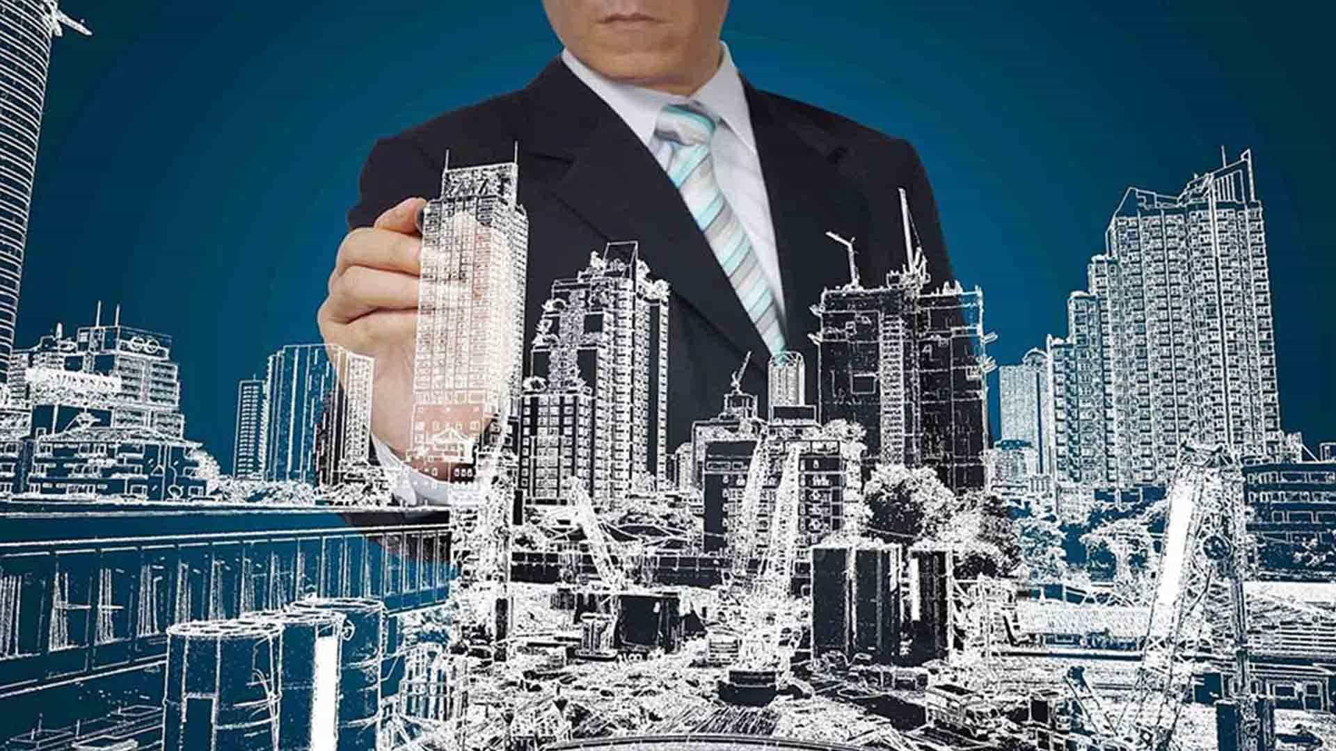 Новий порядок оцінки нерухомості та транспорту