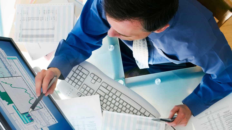 Оцінка майна та обладнання для підприємства