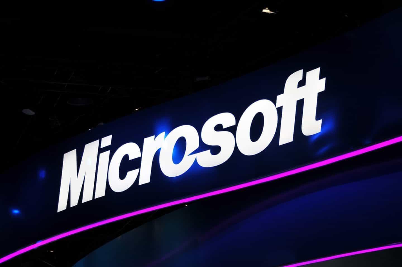 Чому громадянам України заборонено купувати акції корпорації «Майкрософт»