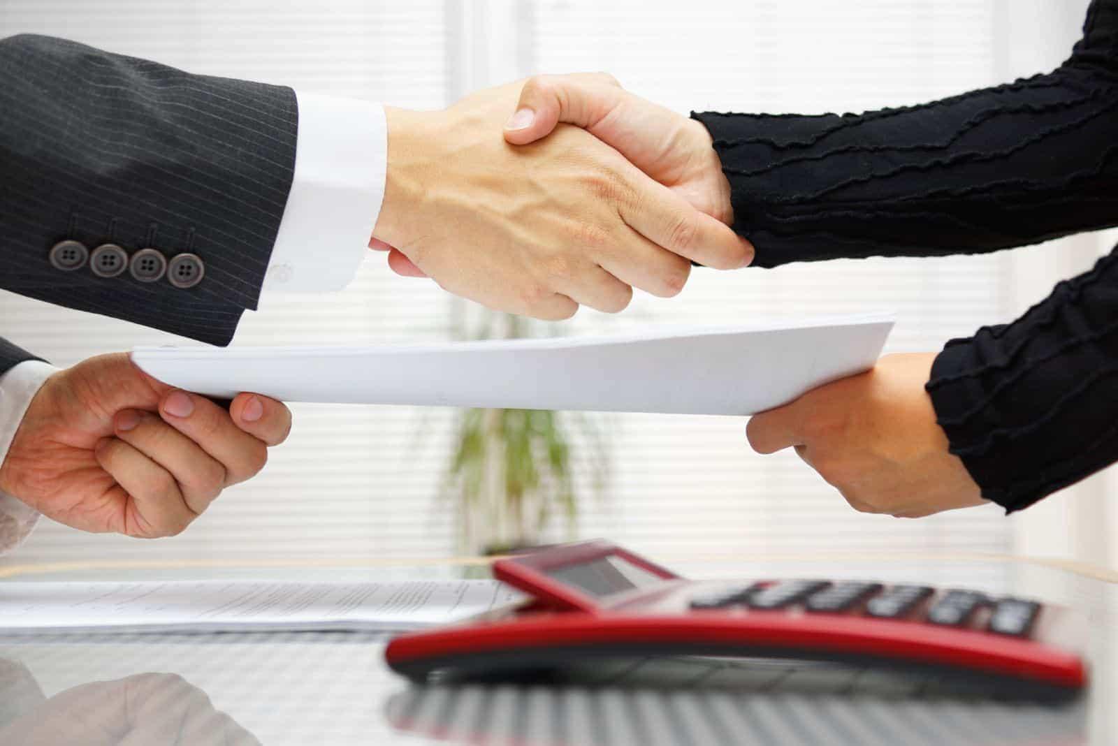 Особливості укладення угод купівлі-продажу в Україні: нововведення і зміни