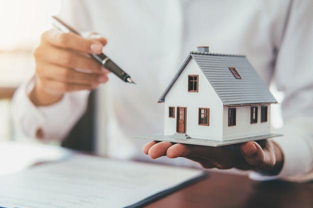 Податок на нерухомість. Що пропонують змінити в 2020 році в Україні