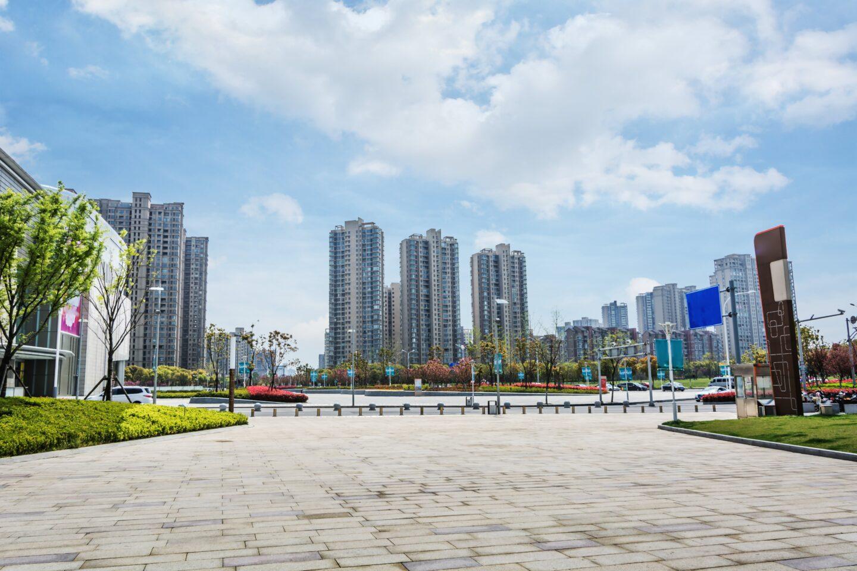 Нерухомість в умовах можливого кризису 2020: оцінки експертів