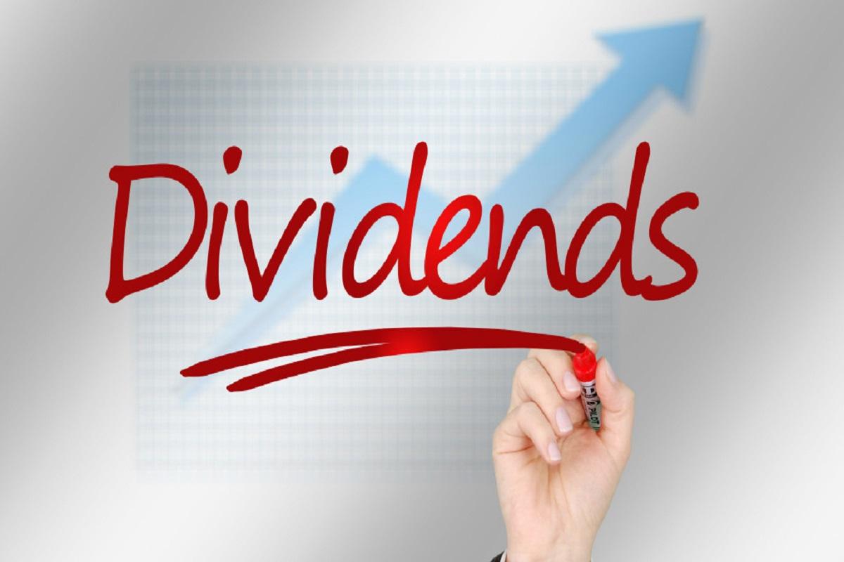 Що таке оцінка акцій на основі дивідендів