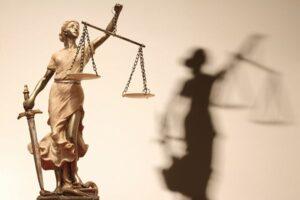 Нова процедура встановлення розміру моральної шкоди