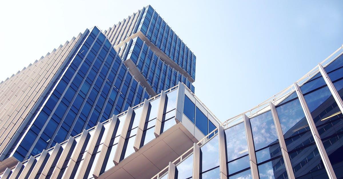оцінка комерційної нерухомості
