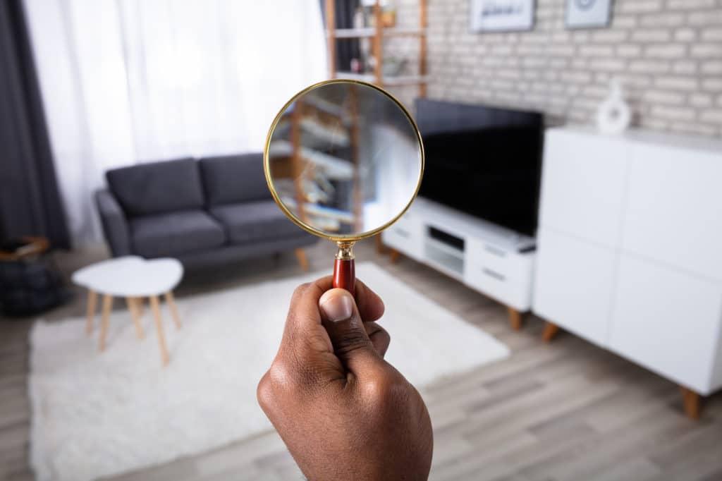 оцінка квартири для іпотеки