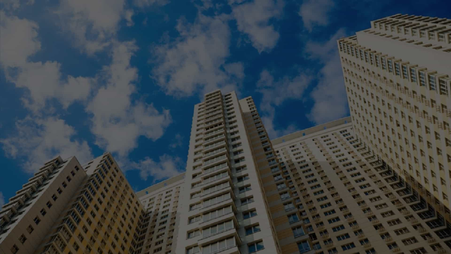 Оцінка житлової нерухомості.