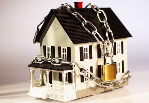 Оцінка майна боржника при банкрутстві