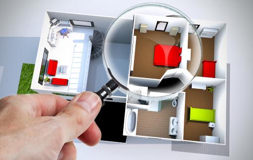 Які існують методи оцінки квартири для іпотеки