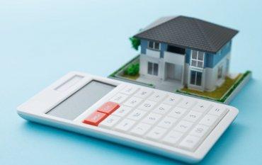 Витратний підхід під час оцінки нерухомості