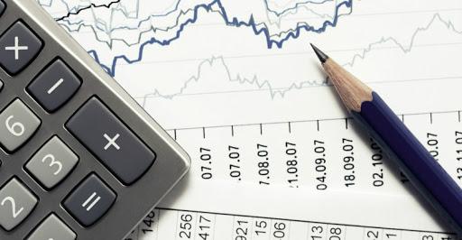 Класифікація цінних паперів