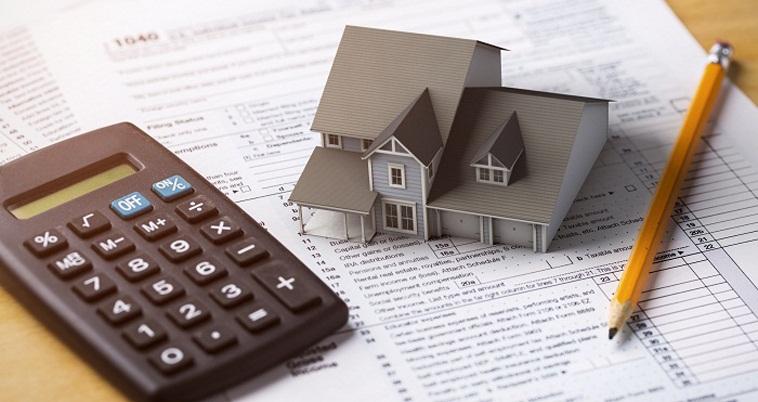 Податки на купівлю