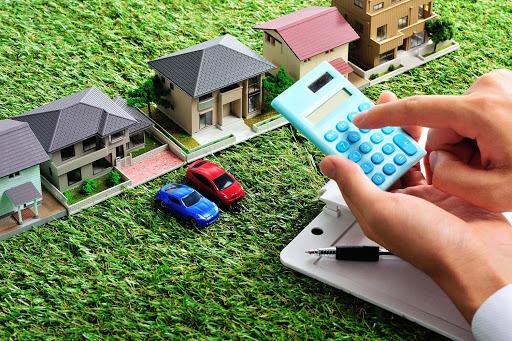 Оцінка майна що вноситься до статутного капіталу