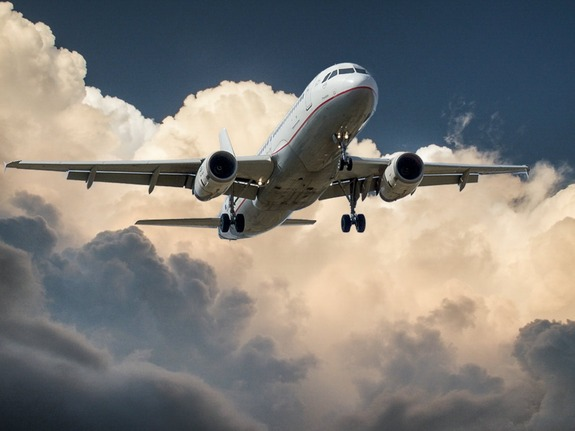Експертна оцінка літака, ВИРОБЛЯЄМО РОЗРАХУНОК РИНКОВОЇ ВАРТОСТІ