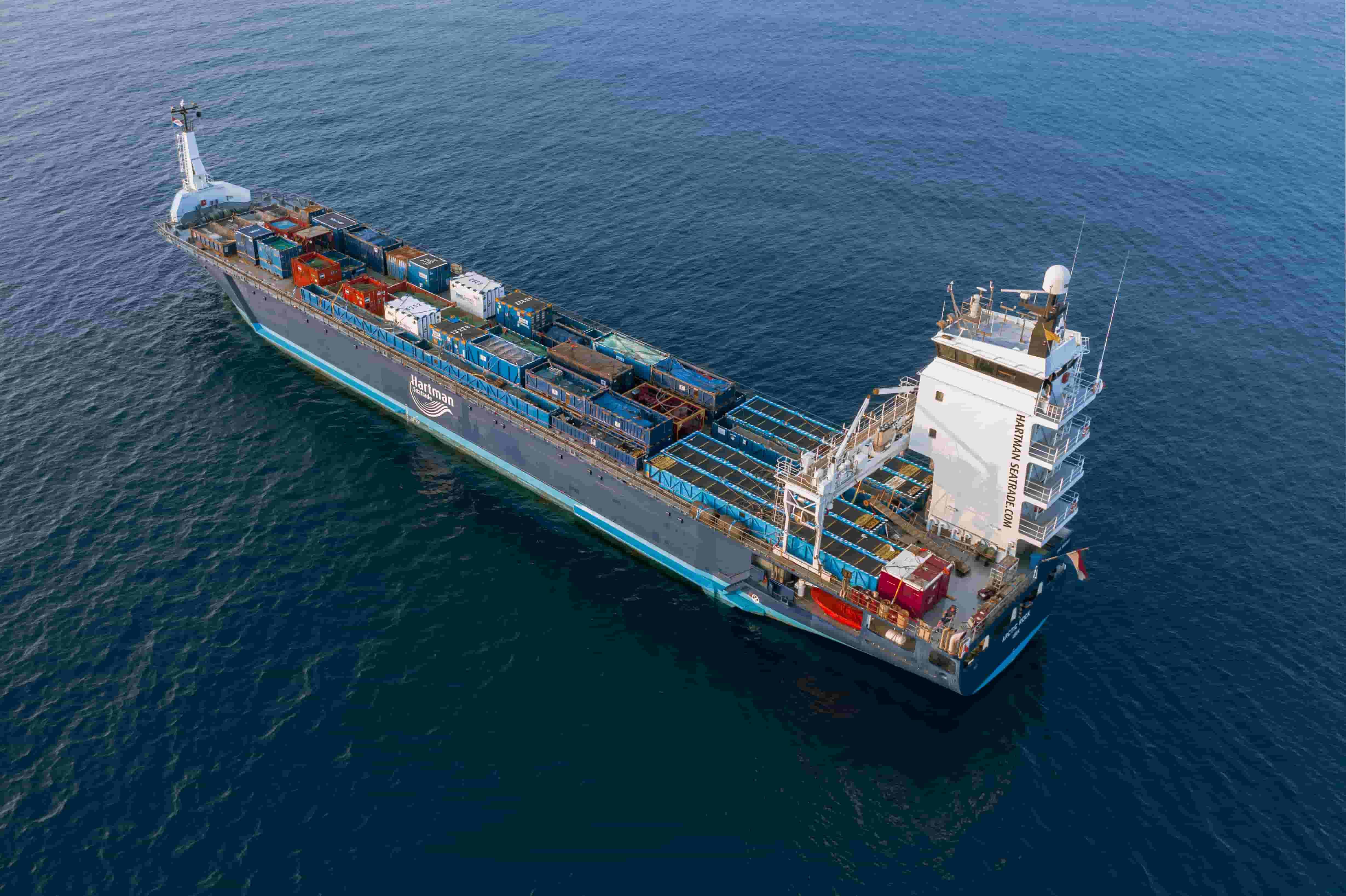 Експертна оцінка морських суден, ВИРОБЛЯЄМО РОЗРАХУНОК РИНКОВОЇ ВАРТОСТІ