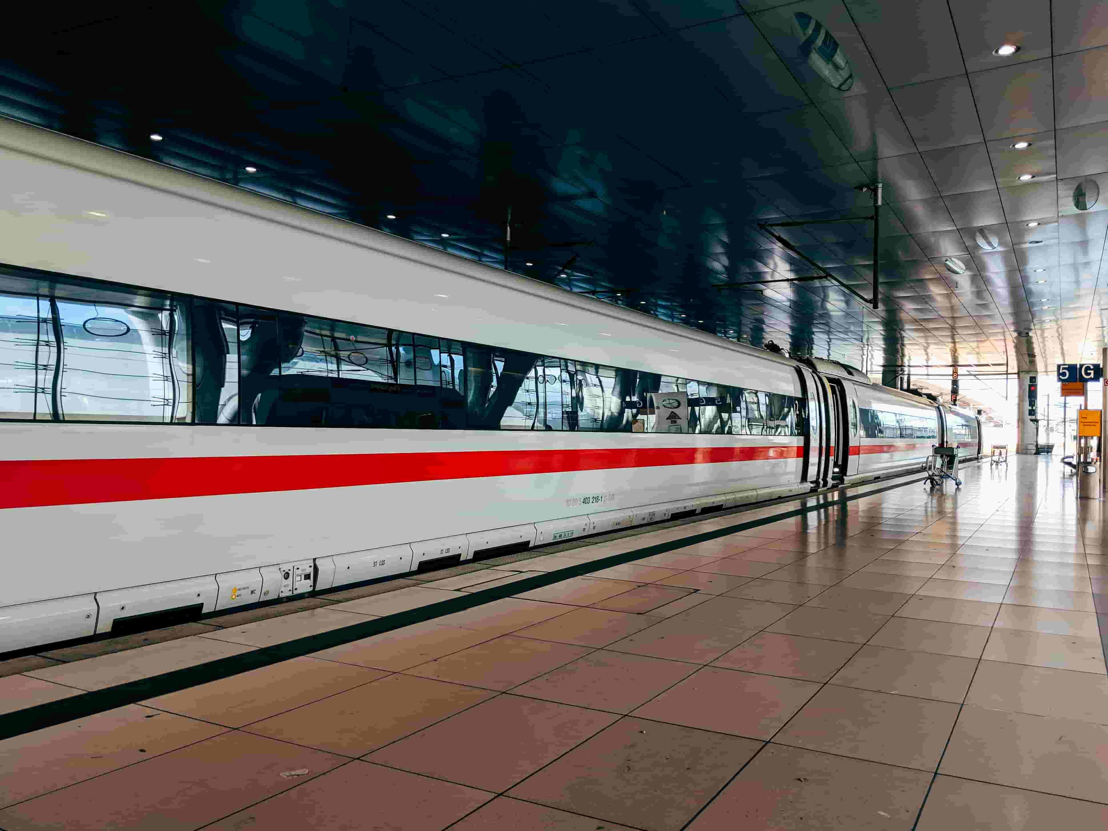 Експертна залізничного транспорту, ВИРОБЛЯЄМО РОЗРАХУНОК РИНКОВОЇ ВАРТОСТІ