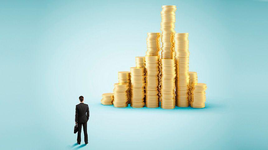 Оцінка вкладу в статутний капітал