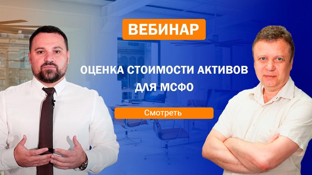 photodraw.ru 50264