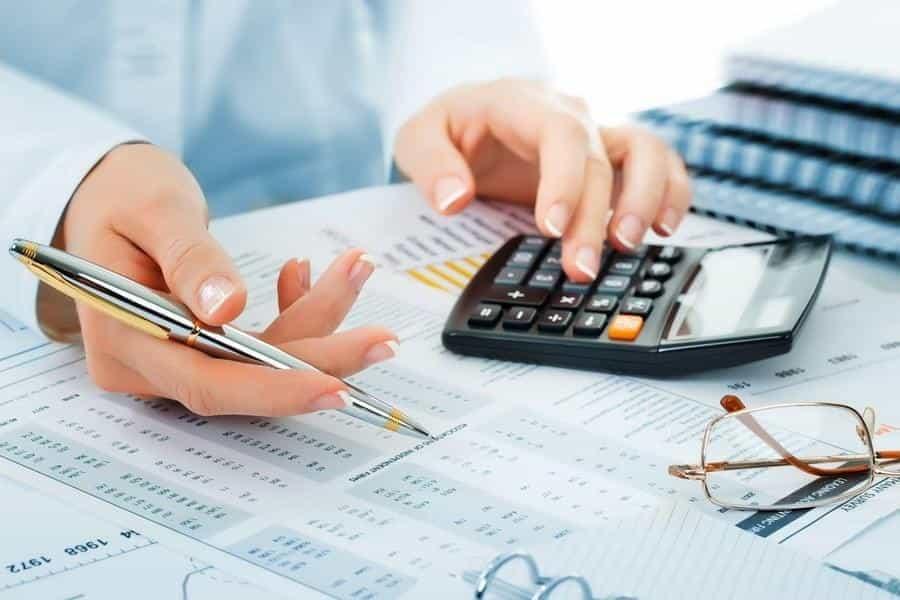 ОЦЕНКА БИЗНЕСА, Оценка имущественных прав требований по кредитным договорам