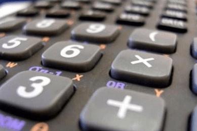 ЭКСПЕРТНАЯ ОЦЕНКА ВЕКСЕЛЕЙ, Определение рыночной стоимости пакета акций частного акционерного общества для целей бухгалтерского учета