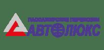 ЭКСПЕРТНАЯ ОЦЕНКА ВСЕХ ВИДОВ ИМУЩЕСТВА, Партнёр Автолюкс, логотип