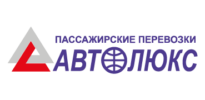 ЭКСПЕРТНАЯ ОЦЕНКА КОРПОРАТИВНЫХ ПРАВ, Партнёр Автолюкс, логотип