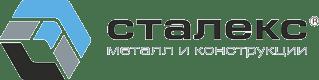 ЭКСПЕРТНАЯ ОЦЕНКА ВСЕХ ВИДОВ ИМУЩЕСТВА, Партнёр Сталекс, логотип
