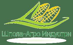 Оценка программных продуктов, Партнёр , логотип