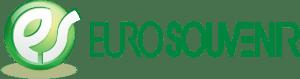 ЭКСПЕРТНАЯ ОЦЕНКА ВСЕХ ВИДОВ ИМУЩЕСТВА, Партнёр Евросувенир, логотип