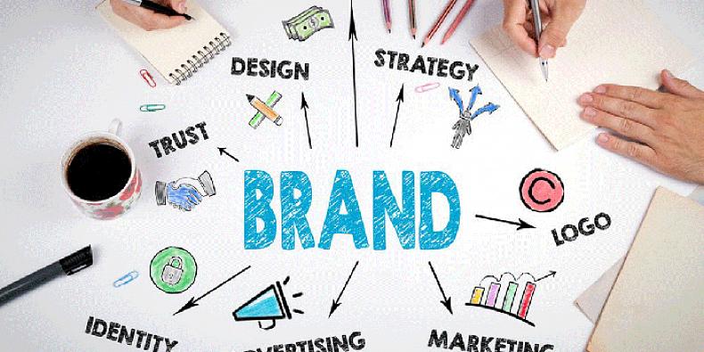 Зачем и кому необходима оценка бренда