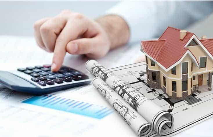 реальная стоимость недвижимости