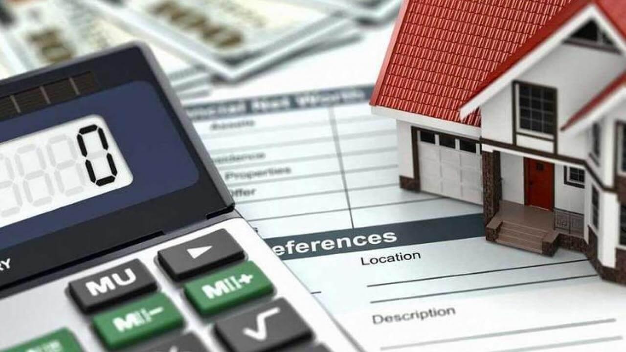 особенности оценивания недвижимости