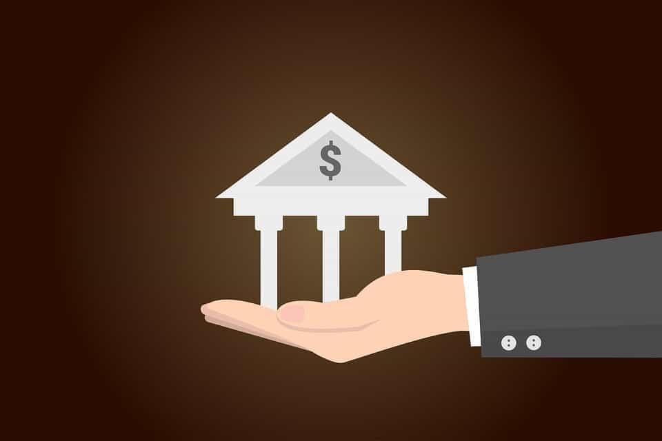 оценка банка